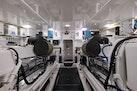 Viking-76 Enclosed Bridge 2014-OSH IT Fort Lauderdale-Florida-United States-1539886 | Thumbnail