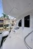 Viking-76 Enclosed Bridge 2014-OSH IT Fort Lauderdale-Florida-United States-1539876 | Thumbnail