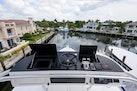 Viking-76 Enclosed Bridge 2014-OSH IT Fort Lauderdale-Florida-United States-Tower-1539920 | Thumbnail