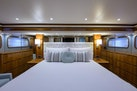 Viking-76 Enclosed Bridge 2014-OSH IT Fort Lauderdale-Florida-United States-1539905 | Thumbnail