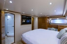 Viking-76 Enclosed Bridge 2014-OSH IT Fort Lauderdale-Florida-United States-1539906 | Thumbnail