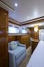 Viking-76 Enclosed Bridge 2014-OSH IT Fort Lauderdale-Florida-United States-1539907 | Thumbnail