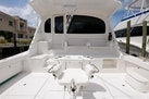 Viking-76 Enclosed Bridge 2014-OSH IT Fort Lauderdale-Florida-United States-1539869 | Thumbnail