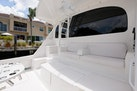 Viking-76 Enclosed Bridge 2014-OSH IT Fort Lauderdale-Florida-United States-1539870 | Thumbnail
