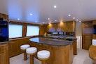Viking-76 Enclosed Bridge 2014-OSH IT Fort Lauderdale-Florida-United States-1539894 | Thumbnail