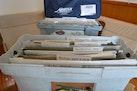 Cabo-35 Convertible 2001-Geo Buc Hampton-Virginia-United States-1539957 | Thumbnail