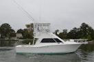 Cabo-35 Convertible 2001-Geo Buc Hampton-Virginia-United States-1539932 | Thumbnail
