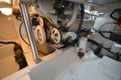 Cabo-35 Convertible 2001-Geo Buc Hampton-Virginia-United States-1539998 | Thumbnail