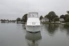 Cabo-35 Convertible 2001-Geo Buc Hampton-Virginia-United States-1539927 | Thumbnail
