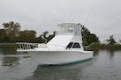 Cabo-35 Convertible 2001-Geo Buc Hampton-Virginia-United States-1539928 | Thumbnail