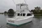 Cabo-35 Convertible 2001-Geo Buc Hampton-Virginia-United States-1539931 | Thumbnail
