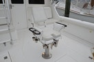 Cabo-35 Convertible 2001-Geo Buc Hampton-Virginia-United States-1539950 | Thumbnail