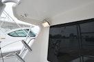 Cabo-35 Convertible 2001-Geo Buc Hampton-Virginia-United States-1539938 | Thumbnail