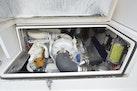 Cabo-35 Convertible 2001-Geo Buc Hampton-Virginia-United States-1540005 | Thumbnail