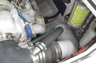 Cabo-35 Convertible 2001-Geo Buc Hampton-Virginia-United States-1540007 | Thumbnail