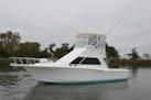 Cabo-35 Convertible 2001-Geo Buc Hampton-Virginia-United States-1539929 | Thumbnail