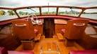 Stephens Brothers-Triple Cockpit Roundabout 1946-Sea Stag II Clayton-New York-United States-1540041 | Thumbnail