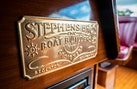 Stephens Brothers-Triple Cockpit Roundabout 1946-Sea Stag II Clayton-New York-United States-1540057 | Thumbnail