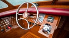 Stephens Brothers-Triple Cockpit Roundabout 1946-Sea Stag II Clayton-New York-United States-1540047 | Thumbnail