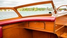 Stephens Brothers-Triple Cockpit Roundabout 1946-Sea Stag II Clayton-New York-United States-1540034 | Thumbnail