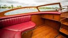 Stephens Brothers-Triple Cockpit Roundabout 1946-Sea Stag II Clayton-New York-United States-1540033 | Thumbnail