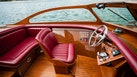 Stephens Brothers-Triple Cockpit Roundabout 1946-Sea Stag II Clayton-New York-United States-1540051 | Thumbnail