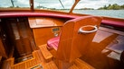 Stephens Brothers-Triple Cockpit Roundabout 1946-Sea Stag II Clayton-New York-United States-1540043 | Thumbnail