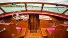 Stephens Brothers-Triple Cockpit Roundabout 1946-Sea Stag II Clayton-New York-United States-1540049 | Thumbnail