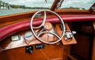 Stephens Brothers-Triple Cockpit Roundabout 1946-Sea Stag II Clayton-New York-United States-1540046 | Thumbnail