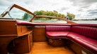 Stephens Brothers-Triple Cockpit Roundabout 1946-Sea Stag II Clayton-New York-United States-1540026 | Thumbnail
