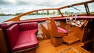 Stephens Brothers-Triple Cockpit Roundabout 1946-Sea Stag II Clayton-New York-United States-1540045 | Thumbnail