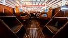 Antique-Ditchburn Launch 1928-Skookum Clayton-New York-United States-1540141 | Thumbnail