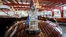 Antique-Ditchburn Launch 1928-Skookum Clayton-New York-United States-1540134 | Thumbnail