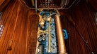 Antique-Ditchburn Launch 1928-Skookum Clayton-New York-United States-1540165 | Thumbnail