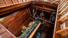 Antique-Ditchburn Launch 1928-Skookum Clayton-New York-United States-1540166 | Thumbnail