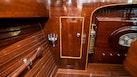 Antique-Ditchburn Launch 1928-Skookum Clayton-New York-United States-1540155 | Thumbnail