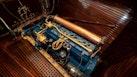 Antique-Ditchburn Launch 1928-Skookum Clayton-New York-United States-1540167 | Thumbnail