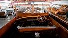 Antique-Ditchburn Launch 1928-Skookum Clayton-New York-United States-1540149 | Thumbnail