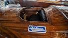 Antique-Ditchburn Launch 1928-Skookum Clayton-New York-United States-1540160 | Thumbnail