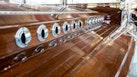 Antique-Ditchburn Launch 1928-Skookum Clayton-New York-United States-1540162 | Thumbnail