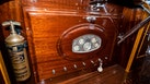 Antique-Ditchburn Launch 1928-Skookum Clayton-New York-United States-1540154 | Thumbnail