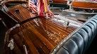 Antique-Ditchburn Launch 1928-Skookum Clayton-New York-United States-1540135 | Thumbnail