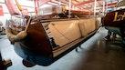 Antique-Ditchburn Launch 1928-Skookum Clayton-New York-United States-1540164 | Thumbnail