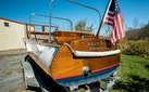 Antique-Ditchburn Launch 2006-Mary Agnes clayton-New York-United States-1540178   Thumbnail