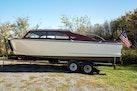 Higgins-Deluxe Sedan Cruiser 1948-The Andrew J Monrovia-Indiana-United States-1540224 | Thumbnail