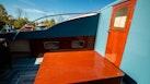 Higgins-Deluxe Sedan Cruiser 1948-The Andrew J Monrovia-Indiana-United States-1540232 | Thumbnail