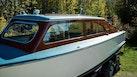 Higgins-Deluxe Sedan Cruiser 1948-The Andrew J Monrovia-Indiana-United States-1540258 | Thumbnail