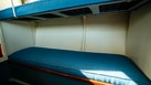 Higgins-Deluxe Sedan Cruiser 1948-The Andrew J Monrovia-Indiana-United States-1540240 | Thumbnail