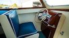 Higgins-Deluxe Sedan Cruiser 1948-The Andrew J Monrovia-Indiana-United States-1540251 | Thumbnail