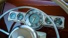 Higgins-Deluxe Sedan Cruiser 1948-The Andrew J Monrovia-Indiana-United States-1540253 | Thumbnail